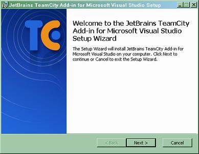 VS.NET Tool 01.png