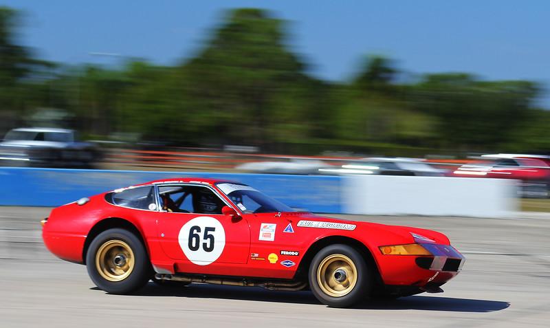 HSR-SebClassic-12-3-16_0033-#65-Ferrari-365.jpg