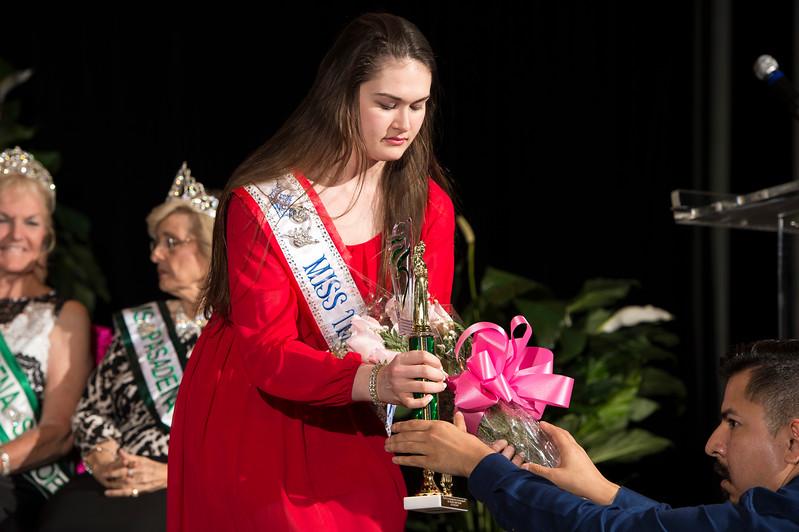 Ms. Pasadena Senior Pageant_2016_221.jpg