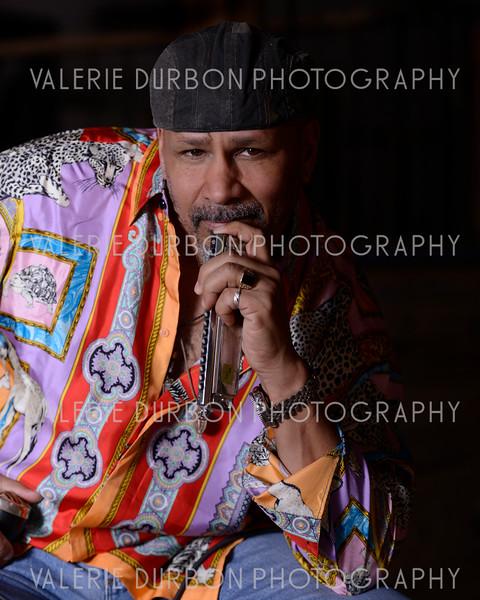 Valerie Durbon Photography 002123.jpg