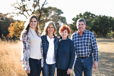 Tami Family