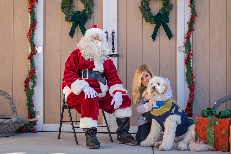 Pet Pictures With Santa-27.jpg