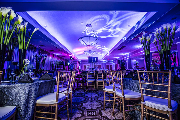 Beth Fink Events