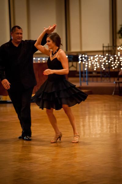 Dance_masters_2016_comp-0109.JPG