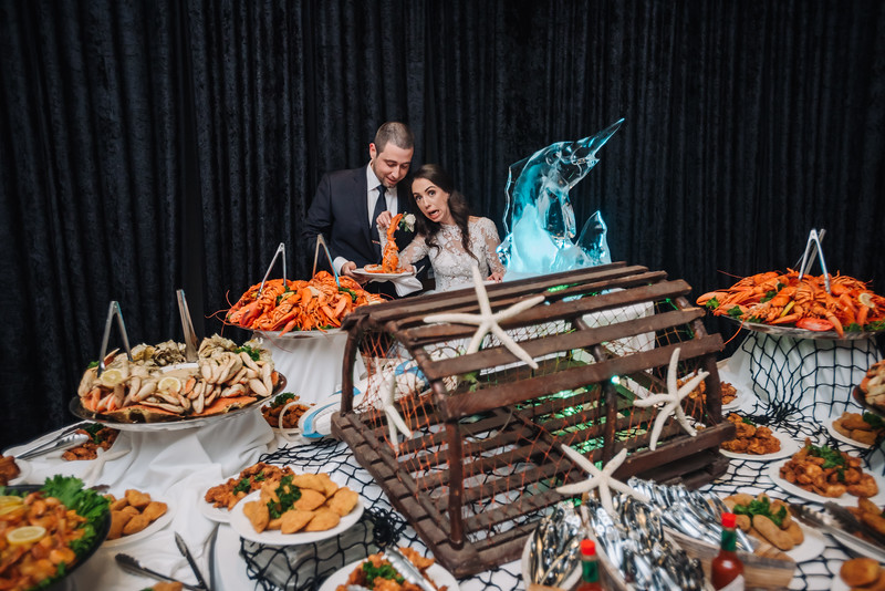 2018-10-20 Megan & Joshua Wedding-1261.jpg