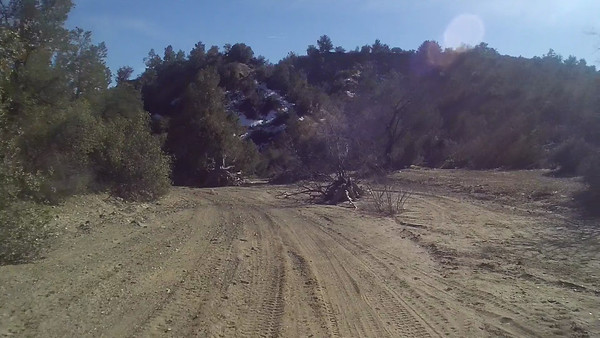 Wickenburg video two 02-24-13