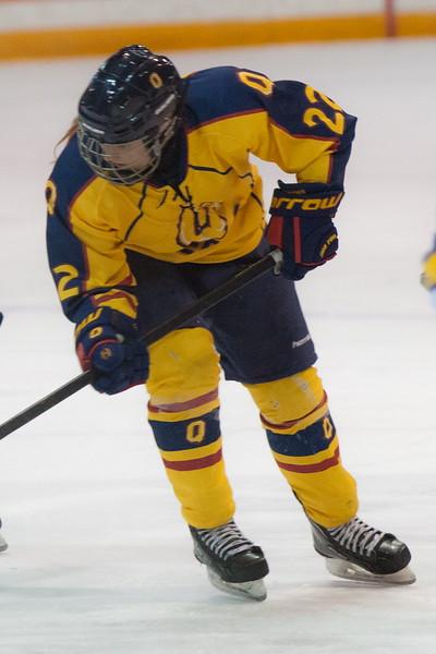 20130310 QWHockeyvsUBC 474.jpg