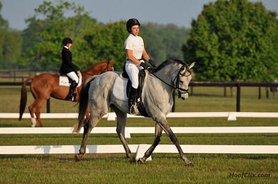 2012-04-15 USEA Horse Trial