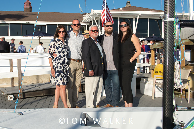 071516_GovCup_Christening-60