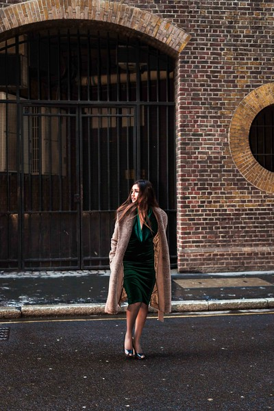 London-photoshoot (18).jpg