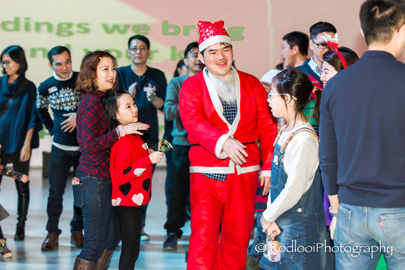 [20161224] MIB Christmas Party 2016 @ inSports, Beijing (127).JPG