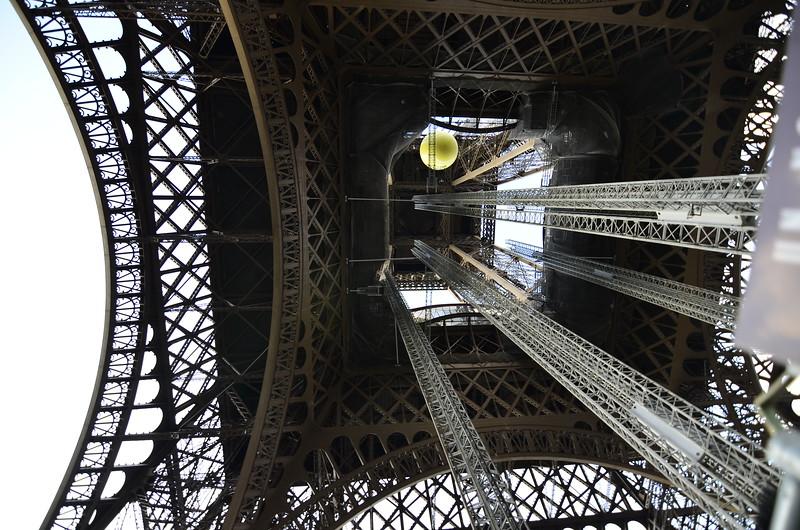 Paris Day 1-302.JPG