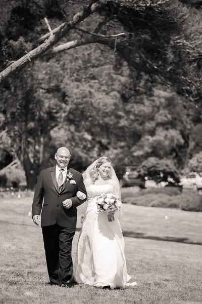 Tim and Lauren-348.jpg