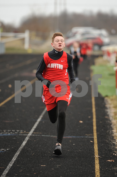 3-26-18 BMS track at Perry-244.jpg