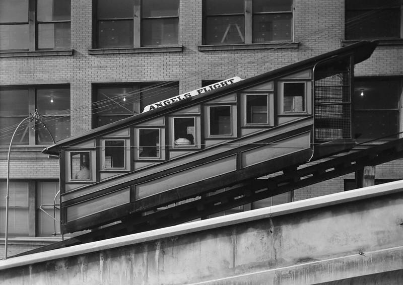 1960-10-02_HistoricAmericanBuildings_AngelsFlight04.jpg