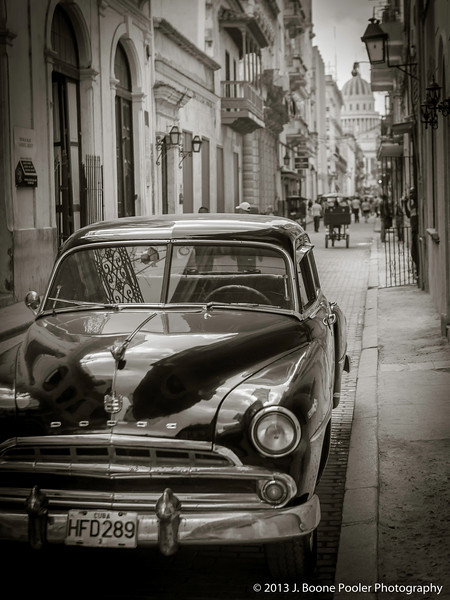 20130212-Cuba-006.JPG