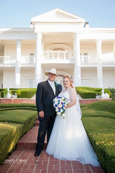 CRPhoto-White-Wedding-Social-459.jpg