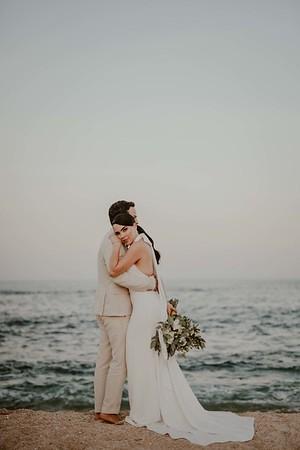 Chileno Wedding