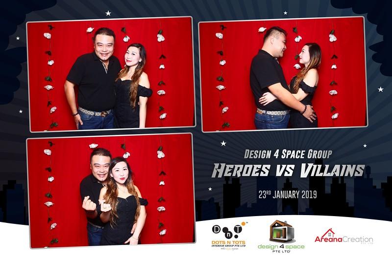 Vivid-Snaps-Design-4-Space-Group-Heroes-vs-Villains-0040.jpg