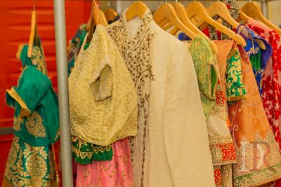 Fashion Sizzle NY