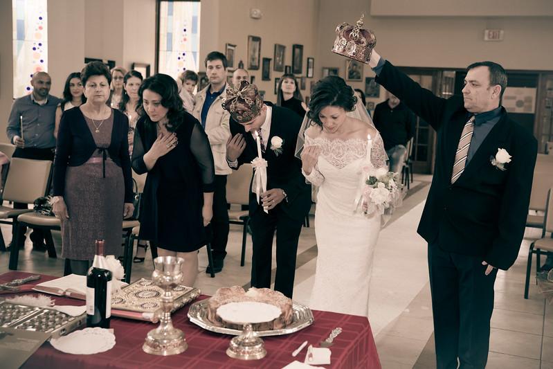 ZI-02-Get-Married-053.jpg