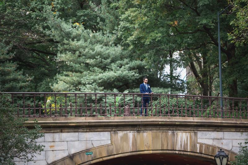 Central Park Wedding - Hannah & Eduardo-160.jpg
