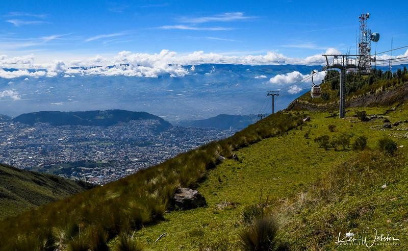2018 Quito -22.jpg
