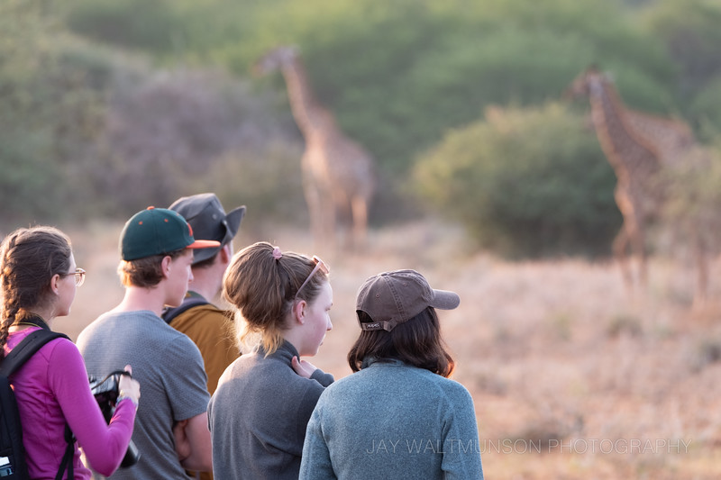 Jay Waltmunson Photography - Kenya 2019 - 126 - (DSCF3388).jpg