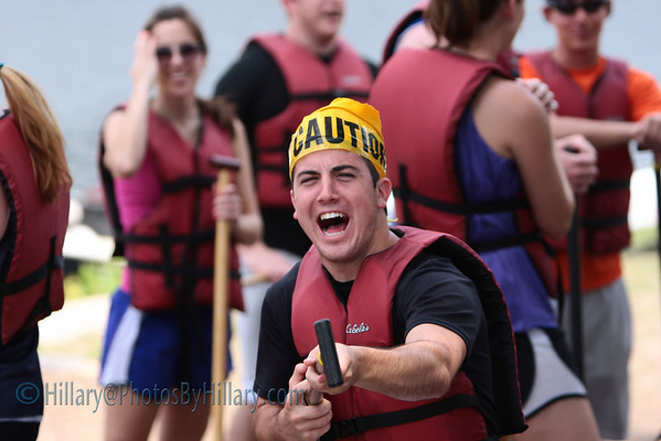 2010 Independence Dragon Boat Regatta (Gallery 2 of 5)