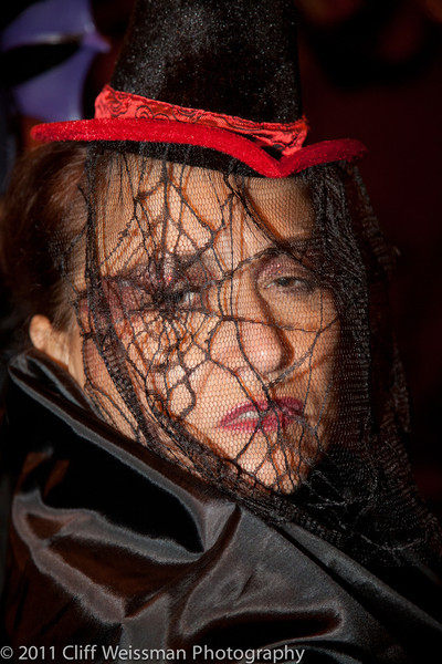 NYC_Halloween_Parade_2011-6446.jpg