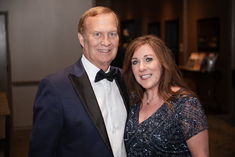 Dallas Ski Club 2019 Awards-4917.jpg