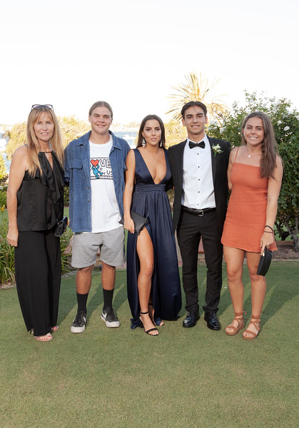 16 Feb 2019 Scotch College Ball  - 147.JPG