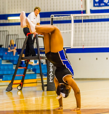 Volleyball, Varsity, Saginaw, NCHS, Texas, 2015, 09-08-15,-105