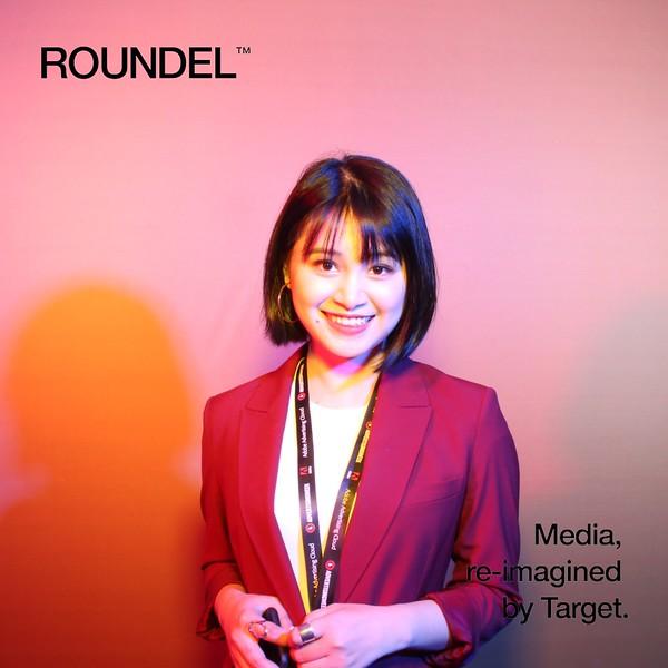 Roundel_133.jpg