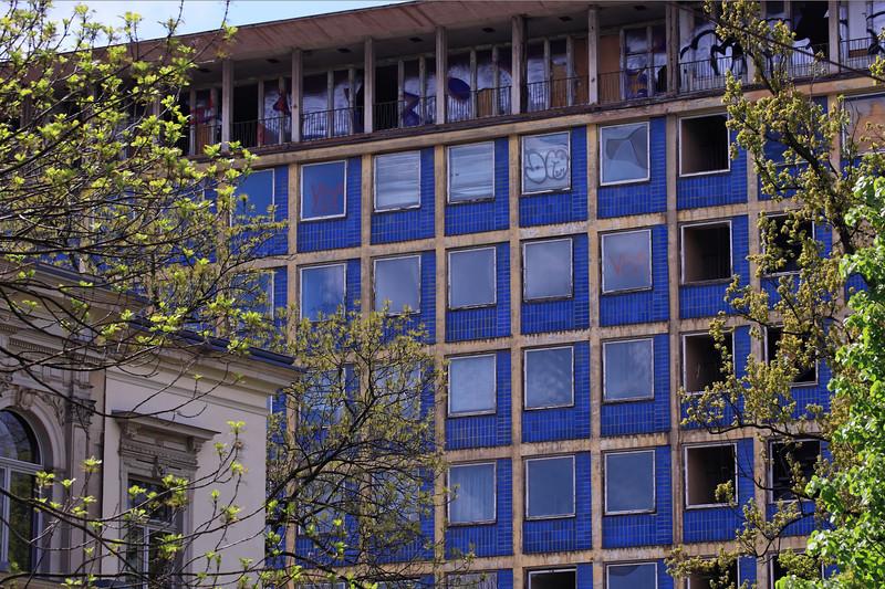 1D3L7213 Dresden.jpg