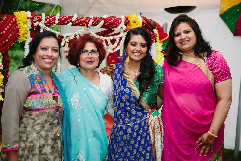 Le Cape Weddings_Preya + Aditya-54.JPG