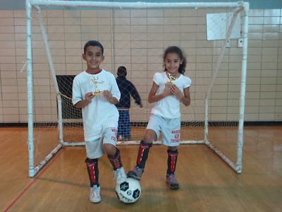 2010-soccer