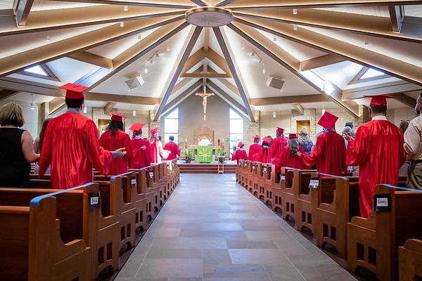 Nativity Catholic School