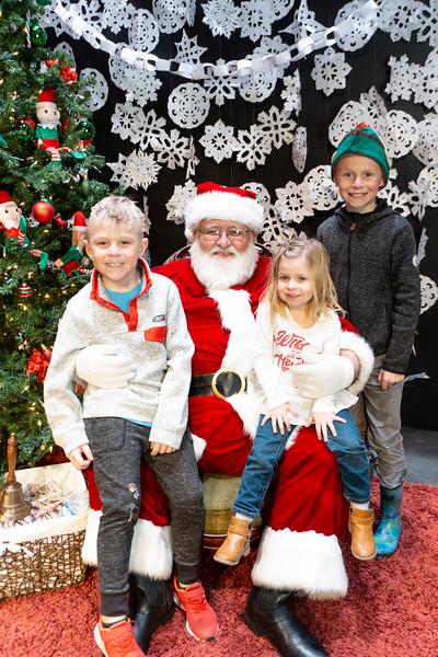 ChristmasattheWilson2018-108.jpg