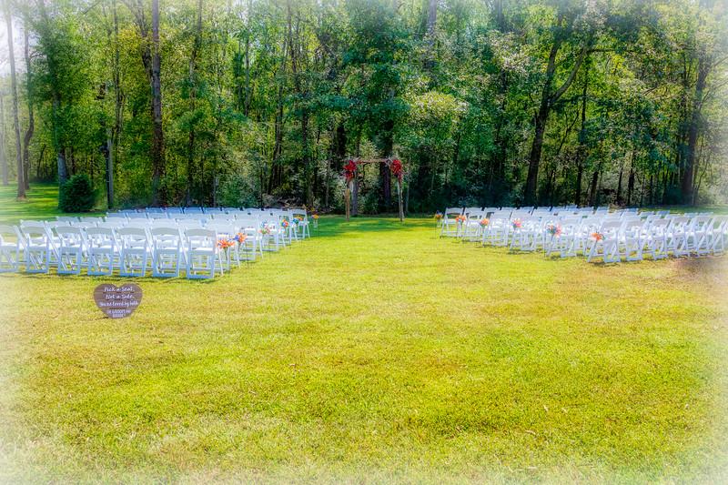 Booth Wedding A-8.jpg