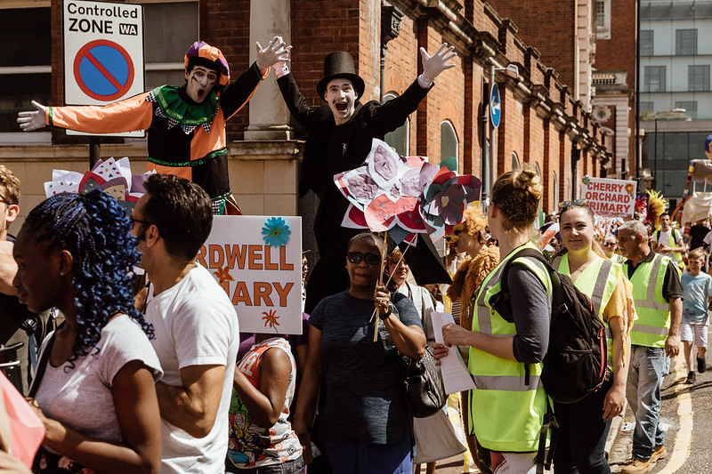 111_Parrabbola Woolwich Summer Parade by Greg Goodale.jpg