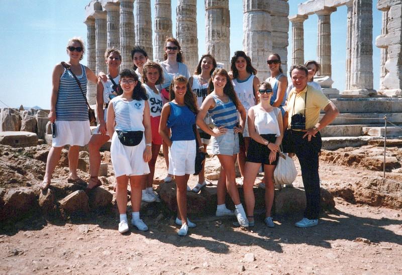 Dance-Trips-Greece_0024_a.jpg