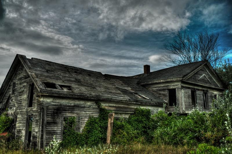farmhouse 5.jpg