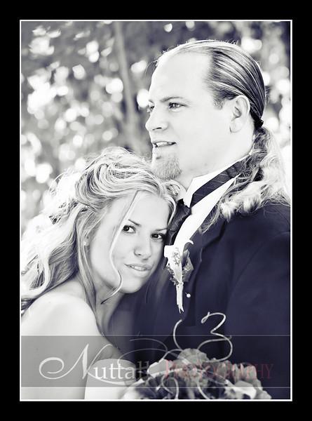 Heidi Wedding 125.jpg