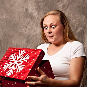 Kusakavitch Christmas
