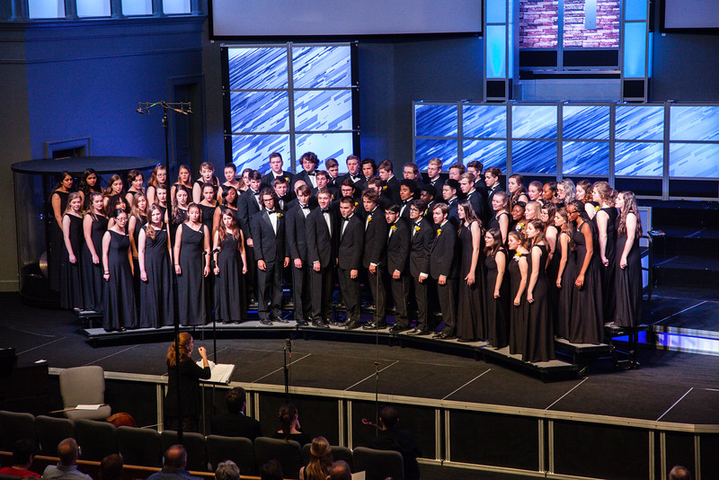 0981 Apex HS Choral Dept - Spring Concert 4-21-16.jpg