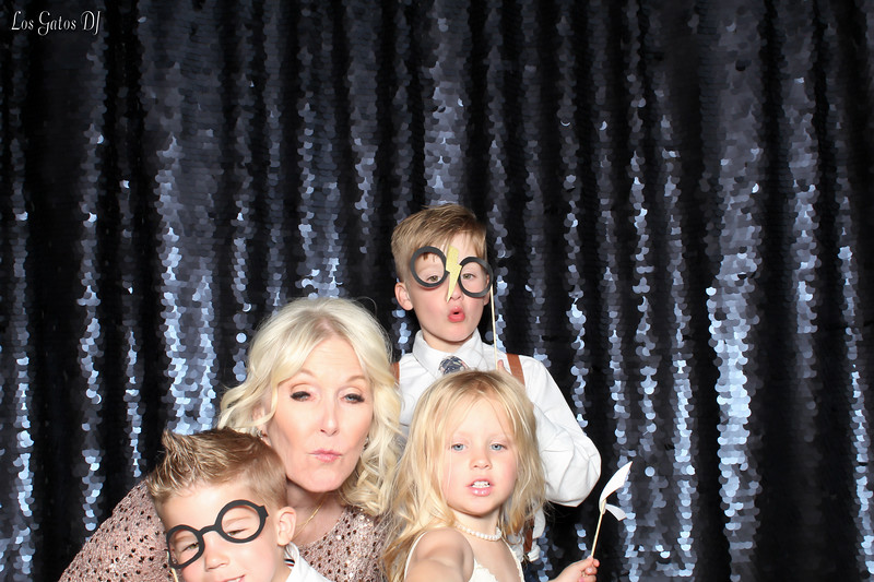 LOS GATOS DJ & PHOTO BOOTH - Jessica & Chase - Wedding Photos - Individual Photos  (132 of 324).jpg