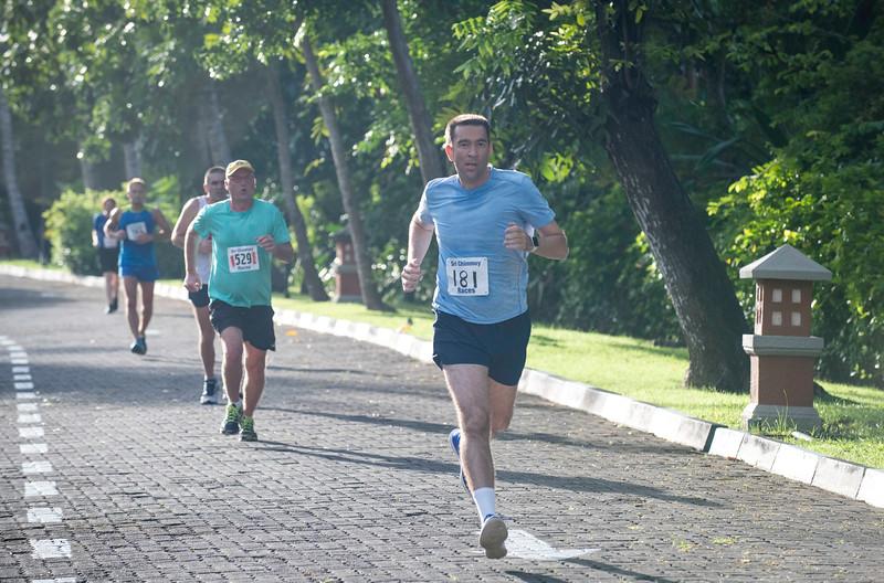 20190206_2-Mile Race_111.jpg