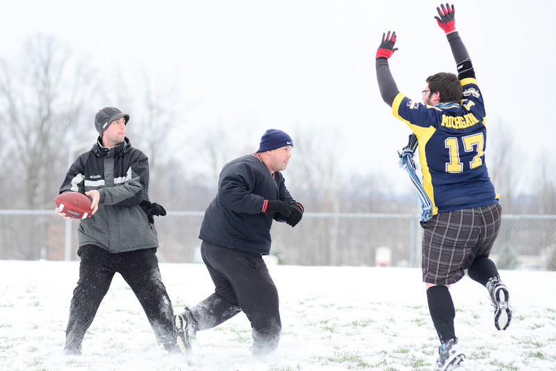 2013 Turkey Bowl-25.jpg