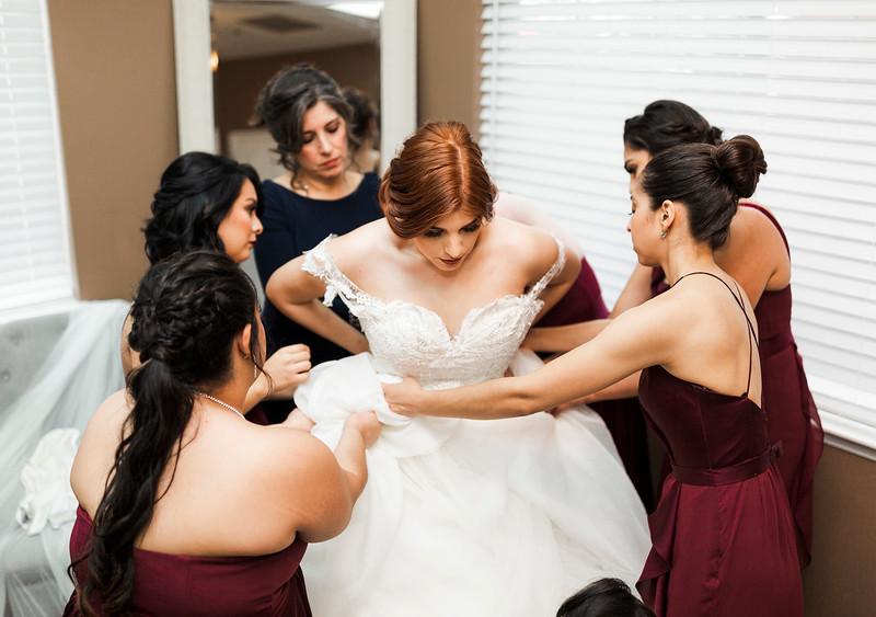 Alexandria Vail Photography Wedgewood Fresno Wedding Alexis   Dezmen185.jpg